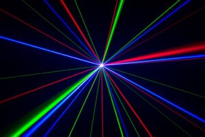 laserworld_cs-1000rgb_mkii_beams_04