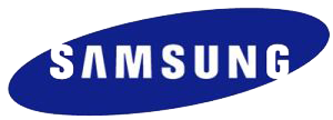 samsung-logo-big-300x229